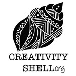 Creativity Shell