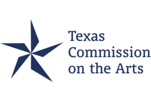 Creativity Shell Joins Texas Commission of the Arts Touring Roster!